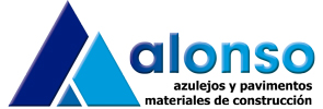 Azulejos y Pavimentos Alonso